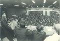 ראש ישיבת באר יעקב הרב משה שמואל שפירא נואם בטקס חידון המשנה של חתן המשנה של הרב שלמה שטנצל.pdf