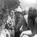 תצלום באלבום מזכרת לשמעון מקלר מעליית דפנה וחאן אל דויר 3-4-5 במאי 1939 מגלעדי -PHAL-1615858.png