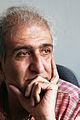 احمد پوری - Ahmad Pouri.jpg