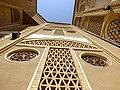 اشکال هندسی در معماری ایرانی4.jpg