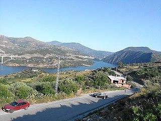 Jijel Province Province of Algeria