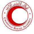 الهلال الأحمر الجزائري.jpg