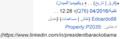 تعديل في بند بجوار صفحة غير مرتبطة به.PNG