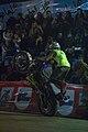جنگ ورزشی تاپ رایدر، کمیته حرکات نمایشی (ورزش های نمایشی) در شهر کرد (Iran, Shahr Kord city, Freestyle Sports) Top Rider 12.jpg