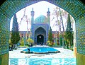 مدرسه جهارباغ اصفهان-18.jpg
