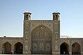 مسجد وکیل -شیراز ایران- 07- Vakil Mosque in shiraz-iran.jpg