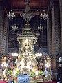 วัดปทุมวนารามราชวรวิหาร Wat Pathumwanaram Ratchaworawiharn (30).jpg