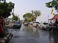 อำเภอเชียงแสน Chiang Saen - panoramio.jpg