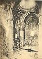 ტბეთი, 1888 - პავლინოვის ფოტო (A).jpg