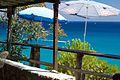 ☼ Summer @ Zakynthos, Xigia - panoramio.jpg