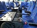 バス (17194173542).jpg