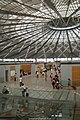 上海鐵路南站 - panoramio.jpg