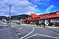 信濃大町駅 - panoramio (11).jpg