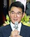 劉建國委員 (cropped).JPG
