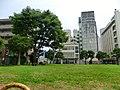 千葉栄町の空き地 - panoramio (3).jpg