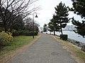 台場 - panoramio (14).jpg