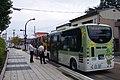 呉羽いきいきバス 20140.8.25 - panoramio.jpg