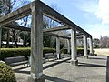 大松山運動公園 2012年3月 - panoramio.jpg