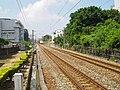 大橋車站南下風景 - panoramio.jpg