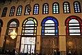 大馬士革城0399 (2).jpg