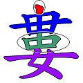 婁 倉頡字形特徵.jpg