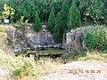 寿县八公山国家森林公园景色 - panoramio (48).jpg