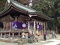 小国両神社 - panoramio.jpg