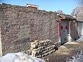 小张家的门前 余华峰 - panoramio.jpg