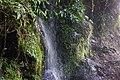 小瀑布 A small waterfall - panoramio.jpg