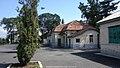 建于1936年的新站火车站 - panoramio (3).jpg