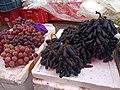弥勒市出产的葡萄01.jpg