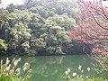 後慈湖 - panoramio.jpg