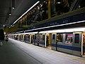 捷運站景觀 - panoramio - Tianmu peter (2).jpg
