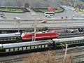 新城 安远门前的陇海铁路 76.jpg