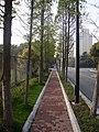 无锡灵江路 - panoramio.jpg