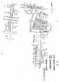 明治39年臺南廳告示第131號附圖.png