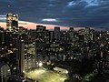 東京タワー - panoramio (19).jpg