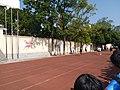 桂林市第十八中学高中部 二〇一九年九月底 31.jpg