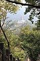 楼观台 - panoramio.jpg