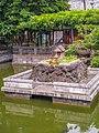 水神社 - panoramio (2).jpg