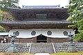 永平寺 - panoramio (2).jpg