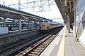 直江津駅 - panoramio (6).jpg
