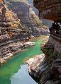 红石峡 - panoramio (2).jpg