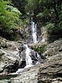 菅生の滝 - panoramio.jpg