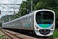 西武30000系38102F編成(西武多摩湖線).jpg