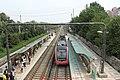 轻轨宽平大桥站 kuan ping da qiao station - panoramio.jpg