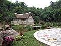 重庆园博园-威海 - panoramio (1).jpg