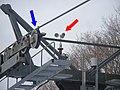 風速計(赤矢印部分)と脱索検出装置(青矢印部分).jpg