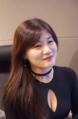 김현지성우.png