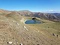 -Արքայից լեռ S-N 08.jpg